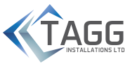 Tagg Installations | London & Kent | Tel: 0333 577 8244